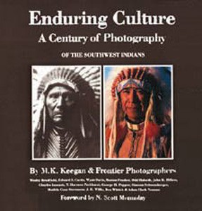 Enduring Culture Photography