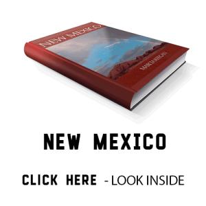 New Mexico Marcia Keegan