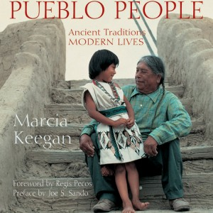 Pueblo People Photography