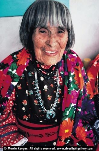 New Mexico Historic Women Marker Initiative